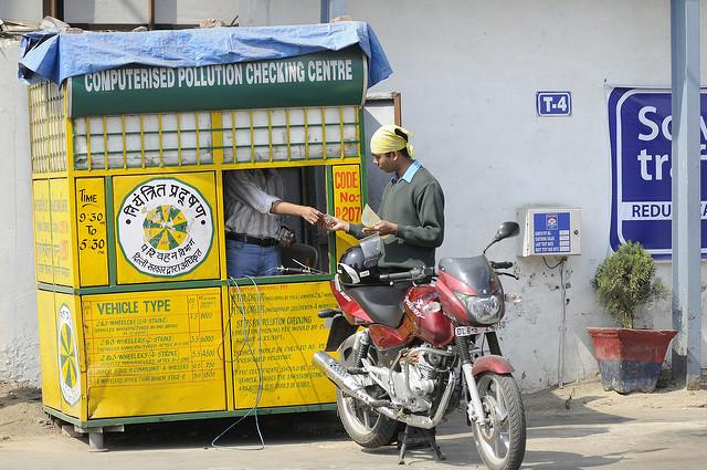 fighting-air-pollution-in-delhi