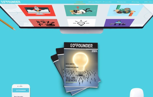 co-founder-magazine