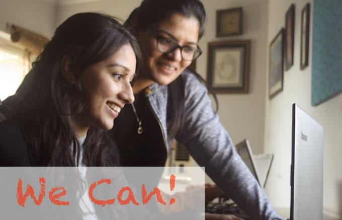 Dhriiti Invites Applications for Training Program from Women Entrepreneurs