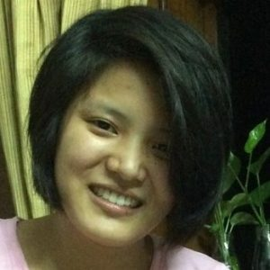 Chimoitim Phairong