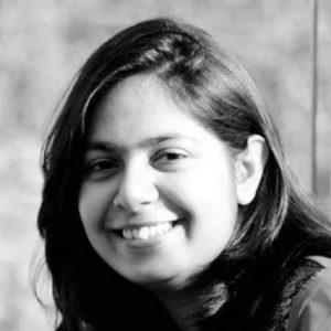 Yusra Khan