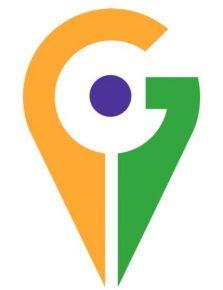 GI India Logo