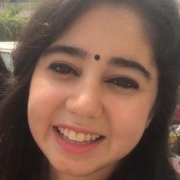 Vasundhara Kapoor