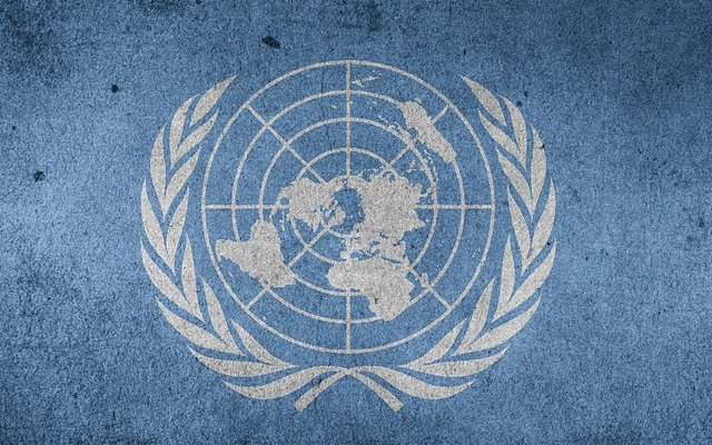 Five Ongoing UN International Decades on Environment in 2019
