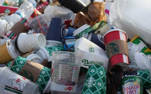 Five Ways How Our Discarded Waste Comes Back to Haunt Us