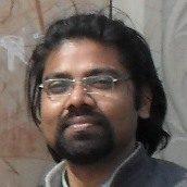 Satya Prakash Mehra