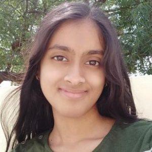 Aparna Iyer