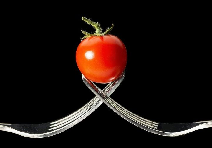 Will 2021 Help Settle Tomato Fruit Vs Vegetable Debate?