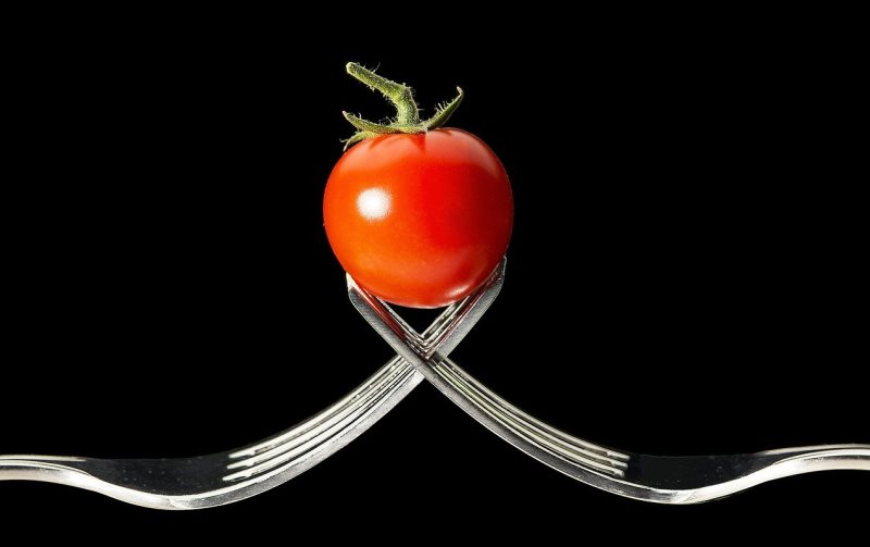 Tomato Debate