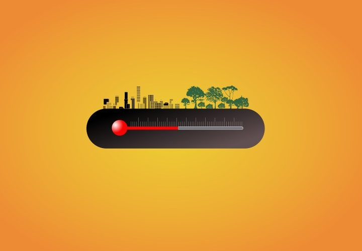 All You Need to Know About IPCC Sixth Assessment Report