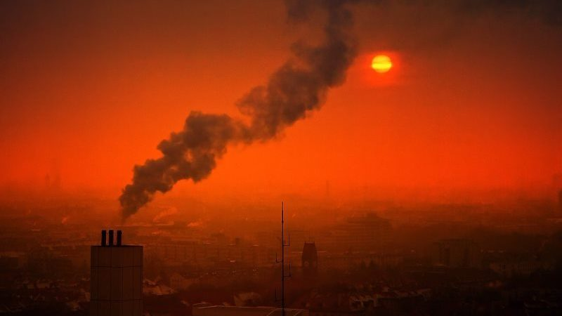 Urban95 Global Convening on Air Pollution Impact on Toddlers